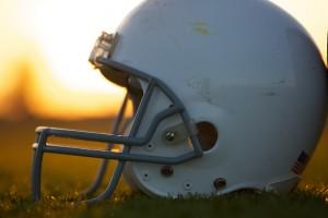 NFL Concussion Personal Injury Lawsuit