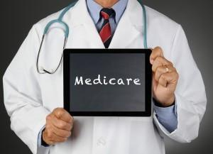 colorado auto accident and medicare