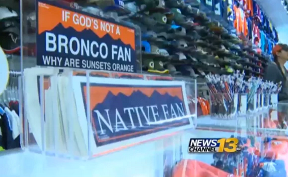 Peyton Manning mentioned in compaint against Tennessee
