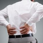 manage chronic pain