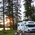 Insurance coverage for recreational vehicles