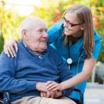 Understand the Federal Nursing Home Act