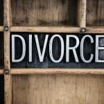 Divorce impacts resident relative in auto insurance claim