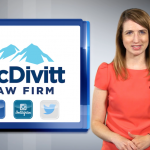 McDivitt Video News June 2016