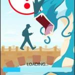 Dangers of Pokemon GO