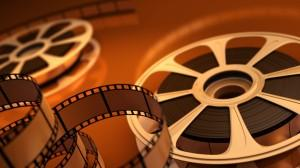 top 10 picks for legal movies