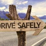 Colorado listed as one of the safest states for driving