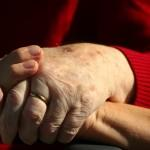 preventable nursing home injuries