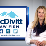 McDivitt Video News September 2016