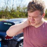 can pre-existing injury affect accident case