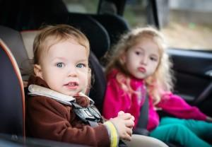 Colorado Law Defines A Child Restraint System Car Seats And Booster As