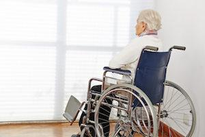 Suspecting nursing home abuse in colorado