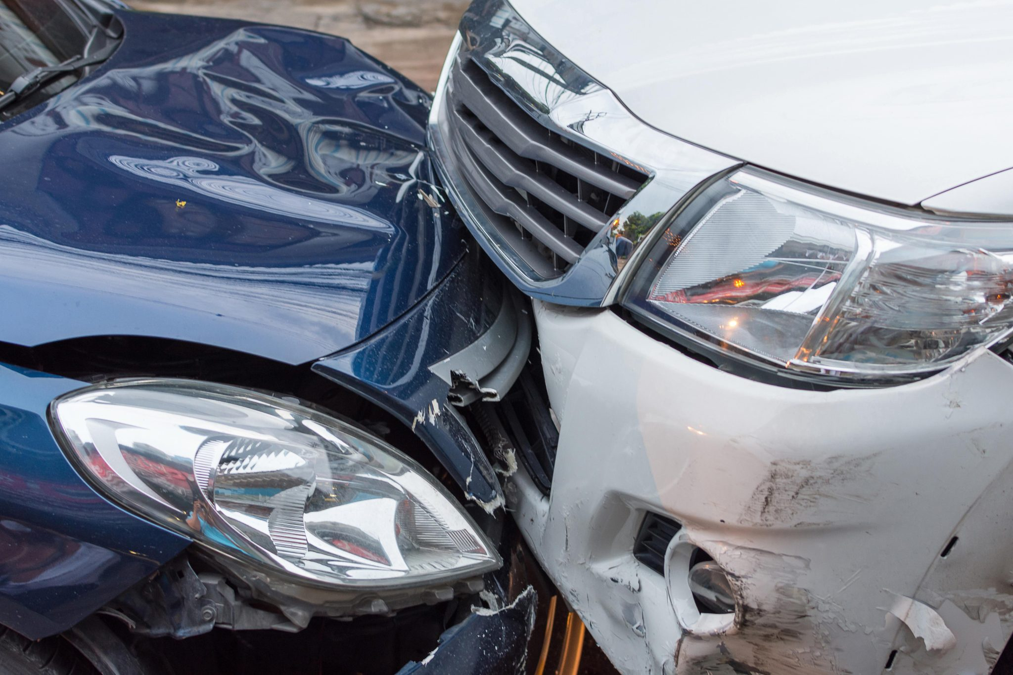 How Long Do Auto Accident Claims Take? | McDivitt Law Firm