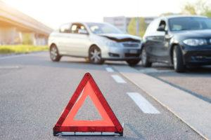 Can Pre-Existing Injuries Affect My Auto Accident Claim in