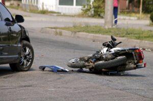 Colorado Motorcycle Injury Lawyers in Denver, Colorado